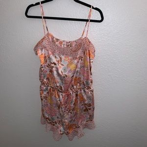 BNWOT Victorias Secret Nightie